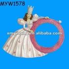cheap girls design frame Wizard of Oz photo frame innovative design modern motif 2012 photo frame
