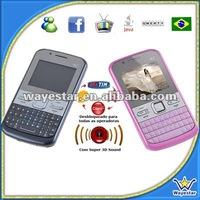 Dual Sim Cards Cheap q5 Cellphone