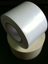 PVC Adhesive Pipe Wrapping Tape
