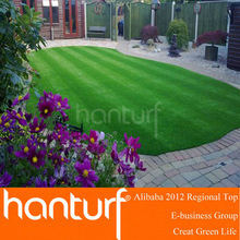 Patio&balcony artificial turf
