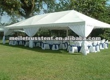 canvas tent waterproofing products