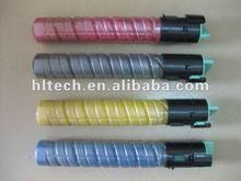 Ricoh MPC2030 Compatible Copier color toner cartridge