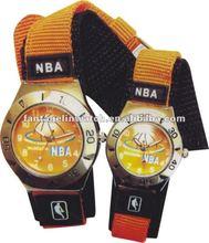 Fashion basketball watch