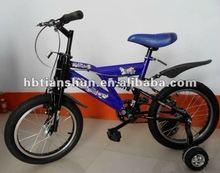 "20"" children mountain bike ------factory"