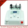 the high quality Monopolar Radio Frequency Skin Rejuvenation Machine (desktop)