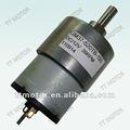 alto torque dc motor da engrenagem e 12v torque elevado motores pequenos