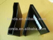 "LCD 2.8"" 4,3"" 5"" 7""10.1'' tft screen Video Brochure card Player ,"