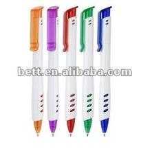 magnifier ball pen