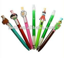 promotion huge ball pen