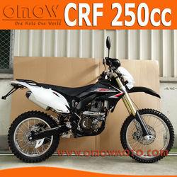 CRF Dirt Bike For Sale