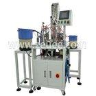 Automatic Gas Igniter Wire Insertion Machine