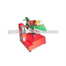 top sale toy swing machine