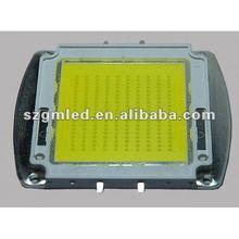 150w led light ,top50 led light source