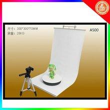 professional 3D camera scanner