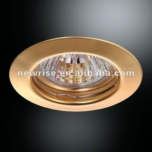 Halogen MR16 Downlight at competitive prices 115716 S/G