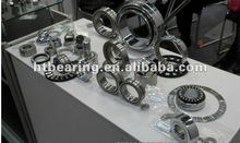 2012 high quality HTZC Brand needle roller bearings& OEM Service