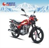 Motorcycle Hot sale street bike 150CC high quality street style motor bike(150-3C(I))