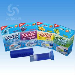 Best Hot Sell New Syringe toilet bowl cleaner gels ,Toilet Gel Cleaning Product/Toilet Bowl Lemon Faint Scent