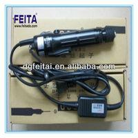 KILEWS TKS-1500L Torque electric screwdriver/Telescopic screwdriver