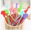 Eco-friendly silicone cute animal chopsticks