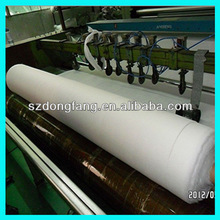 Needle punched production line (Polyester)