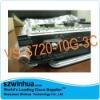 Cisco VS-S720-10G-3C 10G Supervisor Engine 6500/7600