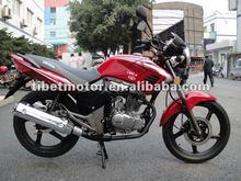 Motorcycle motocross ZF 200cc street bike CHINA high quality mini moto (ZF150-3)