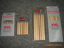 Classic wooden Pencil(NHM-04)