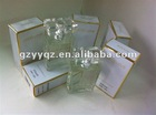 elegance perfume for women gift set