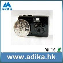 Best Seller 5M Pixel CMOS Mini USB Digital Video Camera