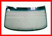 Door Glass DAEWOO 4D SEDAN'95-
