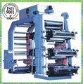 made in china export prezzo basso usata serigrafia macchine per la vendita