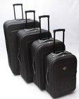 trolly bag,trolley suitcase, travel case,luggage