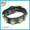 lucky beads bracelet