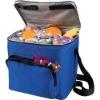Foam Lining 24 Can Cooler Bag