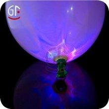 Foil Balloons Mylar Balloon