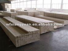 The bed salt xiangyuan Lvl Furniture Design Of 2012