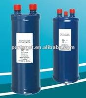 Refrigeration Oil Separator
