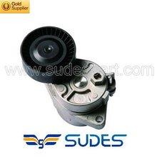 Belt Tensioner for Bavarian Motor Works 11281748832 11281427252 11281735899