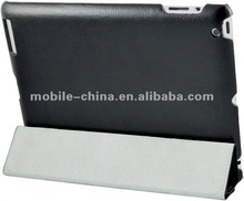 full protective case for new iPad3 ipad2 ultra slim