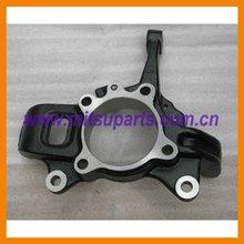Knuckle For Mitsubishi Triton Pickup L200 KA4T KA5T KB4T KB5T KB6T KB7T KB8T MR992367 MR992377 MR992368 MR992378 3870A107