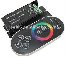 Raibow Touch RGB LED Controller