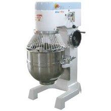 cake dough mixer, heavy duty dough mixer, bread dough mixer