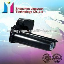 printer toner cartridge for Toshiba T-6000/C/D/E