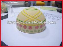 PU ger anti stress ball, pu toys,squeeze items
