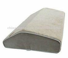 Sofa Leg Cushion