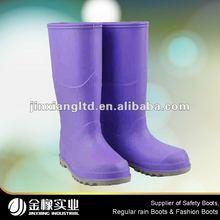 long waterproof boots JX-992Infant&kids
