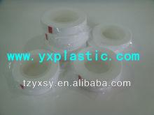 glass plastic film sheet