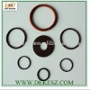 Rubber o ring seal gasket industrial, ISO9001-2008 TS16949
