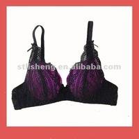 big bra girls photos new design